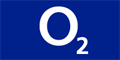 O2 Mobile Broadband PAYG - UK