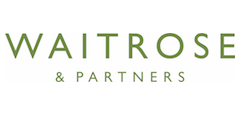 Waitrose & Partners - UK