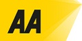 The AA Home Insurance - UK