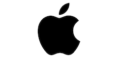 Netherlands: Apple NL