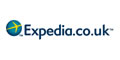 Expedia Hotels - Special Offer