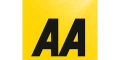 The AA Car Insurance - UK