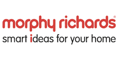 Morphy Richards - UK