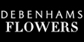 Free bouquet with all flower subscriptions at...: Debenhams Flowers