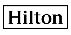 Hilton - Special Offer