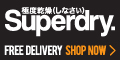 Superdry - Special Offer