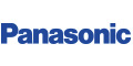 Panasonic US - USA