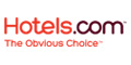 Hotels.com UK - Special Offer