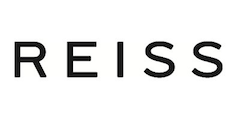 REISS UK - Special Offer