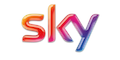 Sky Digital HD (Existing) - UK