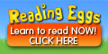 Reading Eggs - UK
