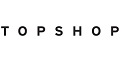 Topshop UK - Special Offer
