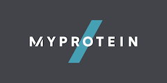 Myprotein.com UK - Special Offer
