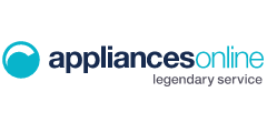 Appliances Online AU