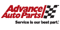 USA: Advance Auto Parts