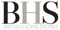 The British Home Stores - UK