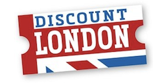 Discount London - UK