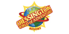 Chessington Resort - UK