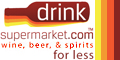 Drinksupermarket.com - UK