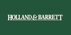 Holland & Barrett - UK