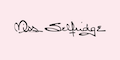 Sale extra 15% off all: Miss Selfridge