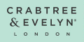 Free Standard Delivery on Orders Above £30!: Crabtree & Evelyn UK