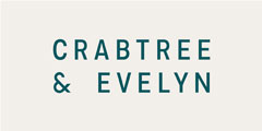 10% off Gifting!: Crabtree & Evelyn UK