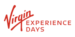 Virgin Experience Days - UK