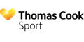 Thomas Cook Sport - UK