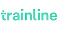 trainline - UK