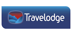 Travelodge - Special Offer