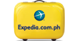Expedia Packages - Philippines - Philippines