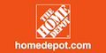 Limited time only to save up to 33% off select...: Home Depot