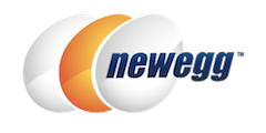 Newegg.com - USA
