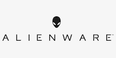 Alienware UK - UK