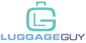LuggageGuy.com - USA