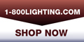 1800lighting.com - USA