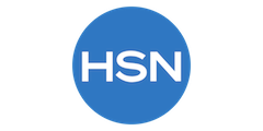 HSN.com - Home Shopping Network - USA