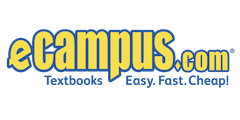 eCampus.com - USA