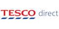 UK: Tesco Direct