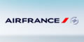 Air France US - USA