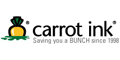 CarrotInk.com - USA