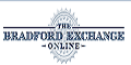 The Bradford Exchange Online - USA