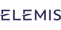 FREE Deluxe Travel Size with Purchase: Elemis