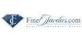 FineJewelers.com - USA