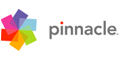 Video Editing Software by Pinnacle - 20% Off:...: Pinnacle Systems