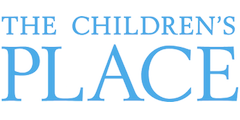 60-80% Off All Clearance at The Children's...: The Children's Place