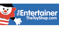 TheToyShop.com - UK