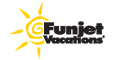 Funjet Vacations - USA