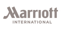 Marriott US - USA